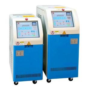 SMC玻璃钢模具控温机,模具油加热器