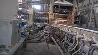反应釜专用油温机