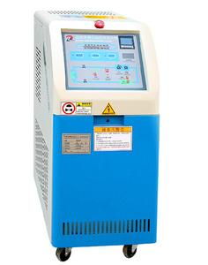 120°C 运水式模温机